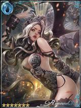 (Moral Heart) Balha, Penitent Demon