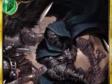 Bloodsmeared Berserker Mayl