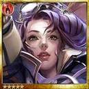 Marietta, Containing Demons thumb