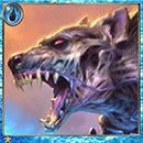Rotting Werewolf Warrior thumb