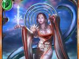 Watery Swordmaster Lise