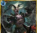 Condemned Demon Gazh