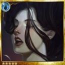 Demon King's Captive Marie thumb