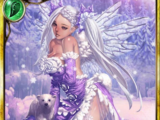 Ilva, Snowcrest Fairy