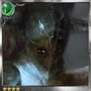 (Axehead) Mute Berserker Ogma thumb