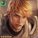 (Unaccepting) Skeptic Crusader Jude thumb