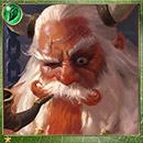 Eldery Lantern Artisan Dwarf thumb