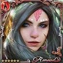 (Arrow Storm) Ridge Huntress Keshue thumb