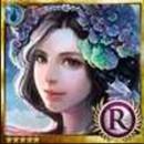 (Charity) Divine Princess Catharina thumb
