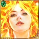 File:(Explosion) Fire Lotus Carmea thumb.jpg