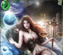 (Ordaining) Creation Judge Argenti