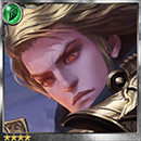 (Patriot) Loyal Knight Fazio thumb