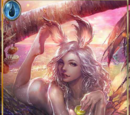 (Softening) Beachside Bunny Lani
