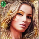File:(Splendor) Woglinde the Rhinemaiden thumb.jpg