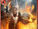 Hellscorch Fiend