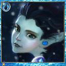 Lucia, Holy Night Fairy thumb