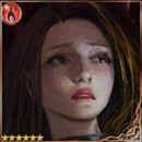 (Provoked) Curse Awakener Hezelgria thumb