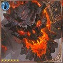 File:(Yoked) Digil's Gatekeeper Hector thumb.jpg