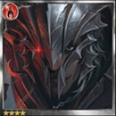 (Antihero) Garnardo the Extremist thumb