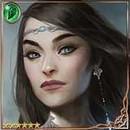 (Baleful) Mist Princess Maristel thumb