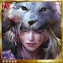 (Beguiled) Velfi, Beast Unleashed thumb