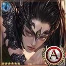File:(Prevailing) Onyx Beastmaster Lydia thumb.jpg