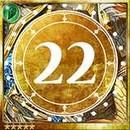 (Tier 22) Legendary Dragon Kings thumb