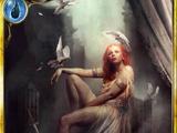 Helena, Goddesses' Envy