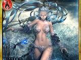 Lyudmila, Sea Dragon Keeper