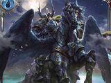 (Chaos VIII) Deathforged Odin