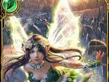 (Surprising) Marvelous Fairy Raili
