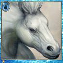 Dreadnought Pegasus thumb