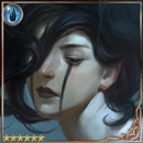 (Batter) Demon King's Captive Marie thumb