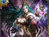 (Penance Order) Revengencer Nemesis