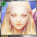 (Dragonblood) Bianca, Dragonborn thumb