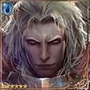 (Gory) Yurick, Bloodrapt Heir thumb