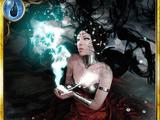 Aurora, Light Bringer