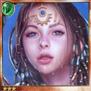 Watery Swordmaster Lise thumb