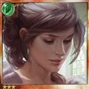 Wilhelmina, Quaint Noble thumb