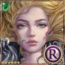 File:(T. G.) Melfon, Dragon's Prize thumb.jpg