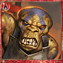 Rogue Goblin Mercenary thumb