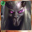 Vadim, Ritualborn Demon thumb