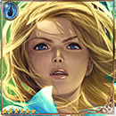 (Ally) Altruistic Azure Musketeers thumb