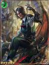 (Insensitive) Demonic Butler Zamuel
