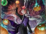(Trickmaster) Party-Crashing Jacki
