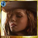 Andrea, Treasure Map Bearer thumb