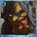 Gold-hungry Goblin thumb