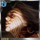 (Panic) Prince of Confustion Hastur thumb