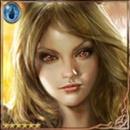 File:(Inspiration) Rhona, Lapine Warrior thumb.jpg