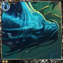 (Money-worship) Greedy Sea Dragon thumb